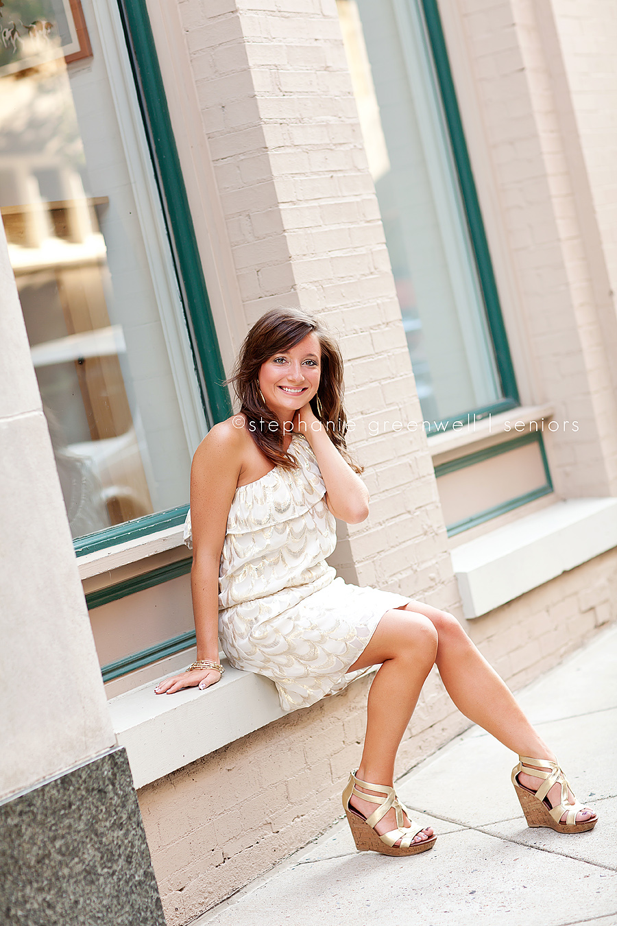 hayti senior personals Our online dating site will help you target potential matches according to location and it covers many of the major cities senior personals .
