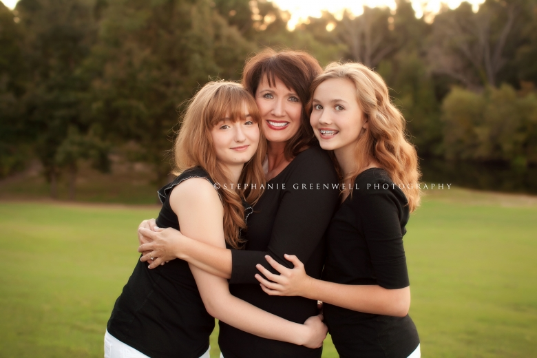 shannon williams piggott arkansas family mom daughter southeast missouri photography stephanie greenwell