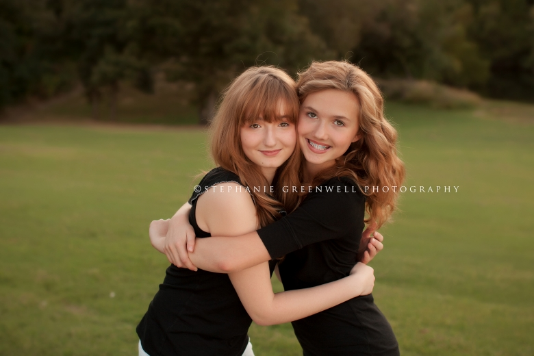shannon williams piggott arkansas family sisters siblings southeast missouri photography stephanie greenwell