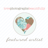 love photographs beautiful featured artist senior stephanie greenwell photography